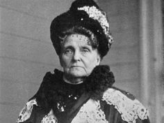an analysis of witch of wall street by hetty green Women are not famous for business at wall street in the past yet however, hetty green has achieved the title of the witch of wall street and the queen of wall street and she was the richest woman of her time with her ambition, ingenuity and persistence.