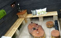 writtle-seating-area