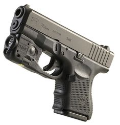 streamlight-tlr-6-glock-26-27-33-5.png (800×829)Loading that magazine is a pain! Get your Magazine speedloader today! http://www.amazon.com/shops/raeind