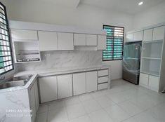 10 Kitchen Interior Design Ideas Kitchen Interior Interior Design Kitchen Interior Design