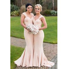 Long+bridesmaid+dresses,+mermaid+bridesmaid+dress,+sweetheart+bridesmaid+dresses,+2017+bridesmaid+dresses,+sexy+bridesmaid+dresses,+15468 Important!!!+Please+note!!! We'll+email+you+to+confirm+the+dress+details+within+24+hours+after+get+your+order,+please+make+sure+your+email+address+is+cor...