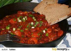 Pitta, Chana Masala, Quinoa, Beef, Cooking, Ethnic Recipes, Treats, Bulgur, Meat