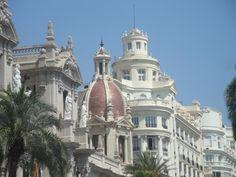 Valencia - España