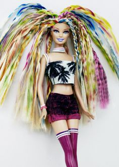 Google Image Result for http://www.dealies.ph/wp-content/uploads/2011/12/Bleach-X-Barbie-1.png