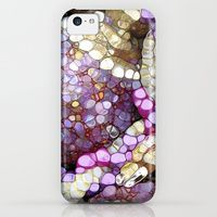 For the love of BLING | Society6
