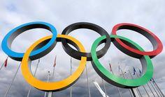 Los Angeles, Hamburg, Rome, Budapest iyo Paris ayaa ku tartami doona marti-gelinta ciyaaraha Olympics-ka ee sannadka xagaaga 2024. Guddida heerka caalami ee Olympics-ka ayaa dooran doona magaalada …
