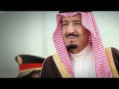 Hidden Camera in Saudi Arabia SHOCKING - YouTube