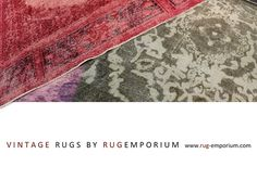 RUG-EMPORIUM RUG COLLECTIONS on Behance Hand Tufted Rugs, Traditional Rugs, Outdoor Rugs, Vintage Rugs, Contemporary Design, Behance, House, Collections, Home Decor