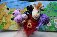 5puppets_008_small2