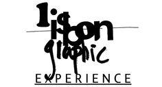 Lisbon Graphic Experience by Narciso Custódio, via Behance