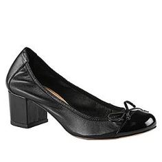 YEORA - sale's sale shoes women for sale at ALDO Shoes.