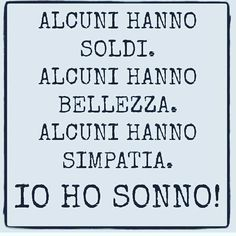#alodonnealo Italian Quotes, Nighty Night, Thoughts, Humor, Facebook, My Love, Instagram Posts, Smiley, Bedtime