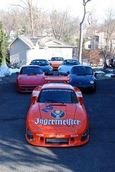 Porsche 935, Vehicles, Car, Sports, Hs Sports, Automobile, Sport, Autos, Cars
