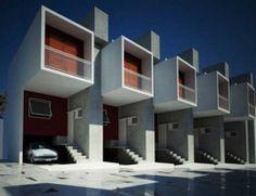 Box House - São Paulo (SP)/ Yuri Vital/ 2008