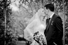 Hochzeitsfotos und Filme - Hochzeitsfotograf: Wiesbaden Eltville