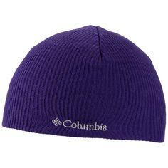 a58e719fc47 Columbia Big Girls  Youth Whirlibird Watch Cap