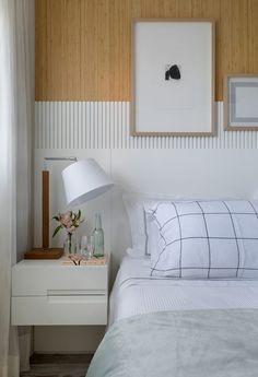 Bedroom ideas and white bedroom Luxury Homes Interior, Luxury Home Decor, Home Interior Design, Home Decor Signs, Home Decor Items, Home Decor Accessories, Cheap Dorm Decor, Cheap Bedroom Decor, Bedroom Minimalist