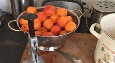 Heerlijke jam van sloopfruit Geschreven door Suzanne voor Eigenwijs Blij.  Niet alleen raar gevormde groenten en fruit vragen erom zinvol gebruikt te worden ook sloopfruit zoals deze hele pan overrijpe abrikozen wil een andere bestemming dan de vuilnisbak voor vijf euro kocht ik op de markt een heel krat. Genoeg voor zeker acht potten pure jam zonder suiker en met de smaak van zomer.  Lees verder: http://ift.tt/2tE3RcW