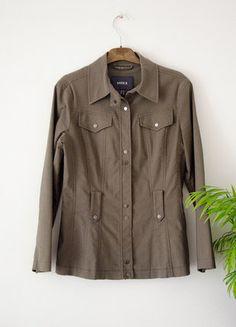 16 meilleures images du tableau Vinted   Coats, Jackets et Zara 6f9f6750eec