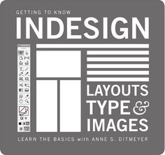 Photography Jobs Online - Learn InDesign: Layouts, Type and Images - Skillshare - Photography Jobs Online Web Design, Graphic Design Tutorials, Tool Design, Graphic Design Inspiration, Layout Design, Vector Design, Adobe Illustrator, Illustrator Tutorials, Photoshop
