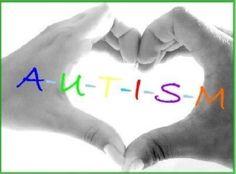 Gallery   Light It Up Blue   Autism Speaks