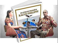 Message aux renseignements Généraux de Côte d'Ivoire