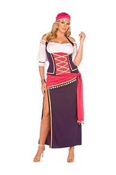 Cosplaybar Womens Cosplay Costume LoveLive Nico Yazawa Navy Female L ** More info could be found at the image url.