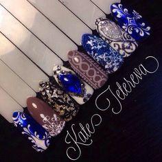 #гель_лак #лак #маникюр #дизайн_ногтей #ногти #новогодний_маникюр #зимний_маникюр #маникюр_новый_год #бархатный_песок #литье #жидкие_камни МАТЕРИАЛЫ для НОГТЕЙ: http://amoreshop.com.ua
