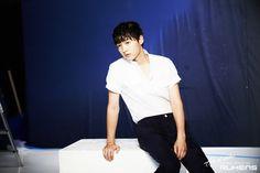송중기 - Song Joong Ki [RUHENS]