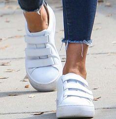 Kenneth Cole New York Kingvel Sneaker (Women's) fAuuFuReM