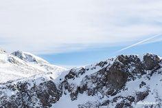 More winter!  jasonblackeye.com  #mountain #mountains #sky #beautiful #view #scenery #top #nature #hike #hiking #landscape #natureporn #nature_seekers #clouds #ic_landscapes #instanature #cusp #instanaturelover #landscape_lovers #peak #landscapes #amazing #summit #wilderness #natur #photooftheday #jbphotovisuals