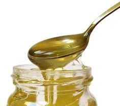 Honing is al eeuwenlang ingezet als een soort van wondermiddel tegen allerhande ziekten en kwalen. Hieronder een lijst van kwalen waarbij een mengsel van honing en kaneel kan gebruikt worden.