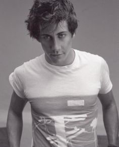 jake-gyllenhaal-young