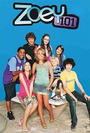 Zoey 101 season 1 episode Young girl jamie lynn spears attending the high school of our dreams. Zoey 101 watch online, watch zoey 101 online, coke and popcorn zoey Jamie Lynn Spears, Childhood Tv Shows, Childhood Movies, My Childhood Memories, 2000s Tv Shows, Old Tv Shows, Movies And Tv Shows, Hd Movies, Films