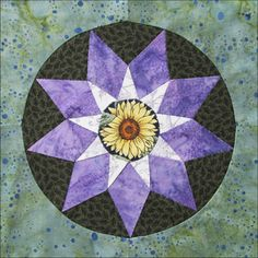 Kansas Sunflower Becky Brown