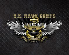 Trendy Gifts For Sister From Brother Navy Chief 57 Ideas Navy Seal Wallpaper, Skull Wallpaper, Navy Ranks, Navy Chief Petty Officer, Navy Emblem, Word Drawings, Navy Veteran, American Veterans, Military Photos