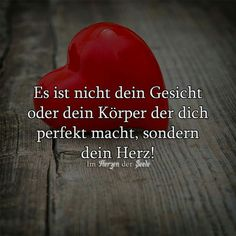 It& not your . Favorite Quotes, Best Quotes, Love Quotes, Inspirational Quotes, German Quotes, Cool Slogans, Wonder Quotes, Great Words, True Words