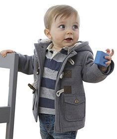 6d09b68c9 19 Best Baby Clothing images