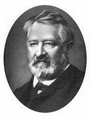Władysław Łuszczkiewicz – Wikipedia, wolna encyklopedia