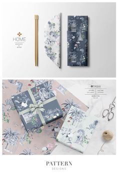 Repeating Patterns, Beautiful Patterns, Chinoiserie, Home Textile, Pattern Design, Print Patterns, Interior Decorating, Wallpaper, Illustration