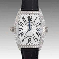 フランク・ミュラーコピー フランクミュラートノウカーベックス シークレットアワーズ7880SEHID ブランドコピー スーパーコピー 腕時計コピー