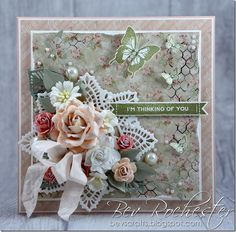 Beautiful thinking of you card by bev-rochester-whimsy-thinking-of-you whimsy stamps