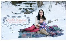 Family Pictures. Ainslie Vergara Photography. Southern Idaho Photography