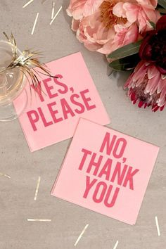 Our beautiful custom Pink Linen Like Cocktail Napkin with Matte Fuchsia Foil are a must-have for your next event—whatever the celebration! Spring Party, Spring Wedding, Wedding Venue Inspiration, Wedding Ideas, Space Wedding, Wedding Napkins, Cocktail Napkins, For Your Party, Wedding Supplies