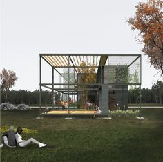 AToT (Arquitectos Todo Terreno)