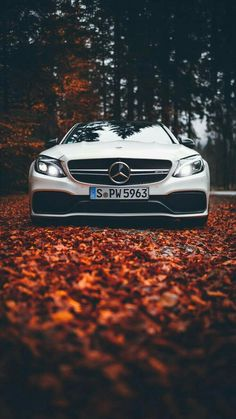 The new C-Class: World Premiere. We've got the perfect playmate for you. 📷 Thomas Lotter via [Mercedes-AMG C 63 Car Iphone Wallpaper, Sports Car Wallpaper, New Car Wallpaper, Mustang Wallpaper, Wallpaper Art, Mercedes Benz Autos, Mercedes Benz Cars, Lamborghini Cars, Bmw Cars