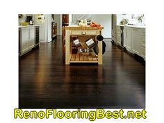 Cool info on  bamboo flooring rona