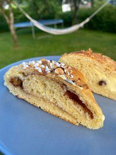 Verdens beste kringle! Food And Drink, Baking, Recipes, Cakes, Cake Makers, Bakken, Kuchen, Cake, Backen