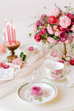 Valentines Day Party Ideas | Galentines Day Party |