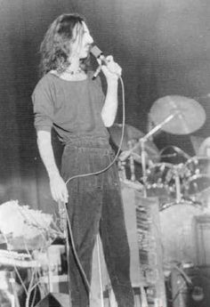 FRANK ZAPPA Frank Vincent, Music Pics, Frank Zappa, Mothers, Photos, Pictures